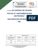 PLAN DE CALIDAD TR1-INSTRUMENTACION rev0 (0bs1).pdf