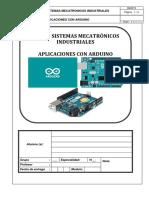 04 - Aplicación de Arduino (6C3) - 2018.1 (E01)
