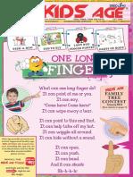 Kids_Age_-_February_2018.pdf