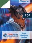product_brochure_3457_1720_1378308578