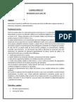 Laboratorio Leche 2 (ph)