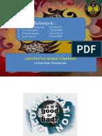 Presentasi_pancasila.pptx