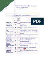 adaptacionescurricularesindividualizadas-120617153609-phpapp01