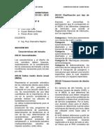 RESUMEN EJECUTIVO-PRIMER TRABAJO-DWG 2018.docx