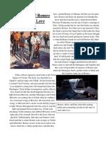 randy news article