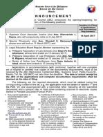 Announcement_SC_LEB_SplPros_3-4-17.pdf