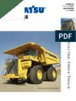 930E - 3SE.pdf