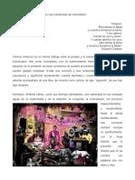 Artículo M Toro Goya P González 30.11.2017