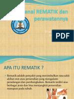 Mengenal REMATIK dan perawatannya.pptx