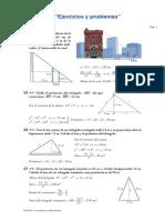 tema 6 matemáticas