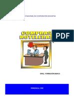 6801497-COMPRAS-HOTELERAS