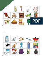 Fonema_Ch_Memory.pdf