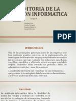 Auditoriadelagestioninformatica 150522211156 Lva1 App6892