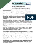 Tema 05 Aparato de Sosten y Movimiento