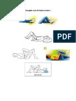 18.Imagini Exercitii Lombosciatica