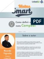 Linked RH - Metas SMART.pdf