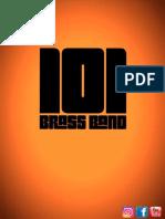 Dossier 101 Brass Band