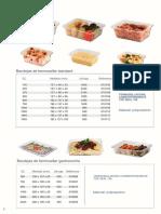 Catálogo packaging 1.pdf