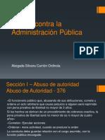 abuso-autoridad-nombramiento-indebido-cargo-concusion-colusion (1).pdf