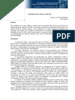 Jose Nilson Reinert - Estudante Nao e Cliente - UFSC