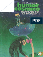 Humor Cosmico - AA. VV_.pdf