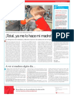 lohacemimadre.pdf
