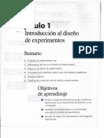 Gutierrez, 2008 introducción al diseño de experimentos.pdf