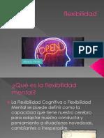 flexibilidad.pptx
