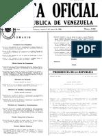 NORMAS  PROTECCION DE  MORICHALES.pdf