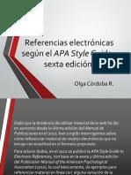 Formato APA - referenciación electrónica.pdf