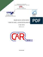 CAR-2010-09-Iulie-2010-Editia-a-III-a.pdf