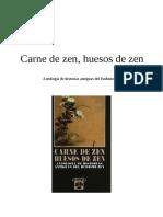 Carne_de_zen_huesos_de_zen.pdf