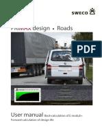 150602 Final Designmanual Primax Road Uk s