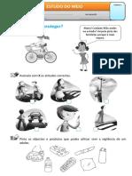 A segurança do meu corpo.pdf