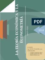 TRABAJO DE ECONOMETRIA.docx