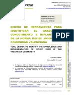 Dialnet-DisenoDeHerramientaParaIdentificarElGradoDeConocim-6126484