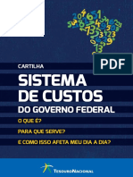 Sistema_de_Custos_do_Governo_Federal_web.pdf
