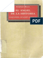 moses-stephane-el-angel-de-la-historia.pdf