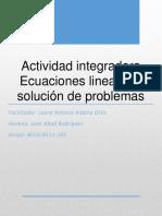 AbadRodriguez Juan M11S3 AI6 Ecuacioneslinealesysolucióndeproblemas