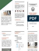 Ficoleleanayamigos (1)