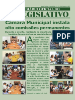 DOLM 13.02.17_Camara_Template.pdf