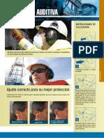Tapones auditivos y orejeras.pdf