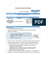 mat-u3-4grado-sesion8.pdf