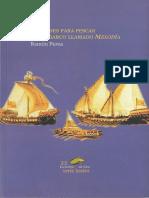 Ilusiones para pescar en un barco llamado Melodia, Ramon Perea.pdf