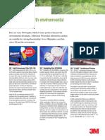 Sustainability Products Web