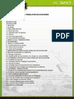 procedimiento_excavaciones.pdf