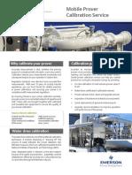 Prover Calibration Service in the US (1).pdf