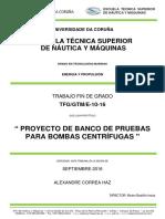 CorreaHaz Alexandre TFG 2016.PDF