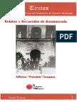 Inzunza, Alfonso (Ponchín) - Relatos Y Recuerdos De Rosamorada.pdf