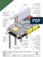 Cubiertas steel frame.pdf